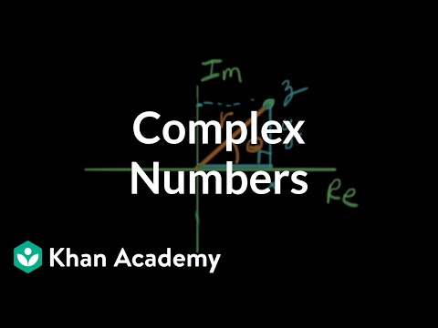 Phasor diagram khan academy download wiring diagrams complex numbers video circuit analysis khan academy rh khanacademy org ccuart Choice Image