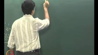 Mod-08 Lec-36 Ordinary Differential Equations (boundary value problems) Part 3