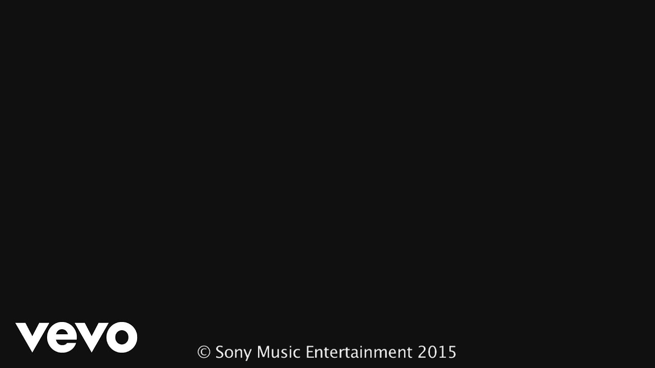 Jordin Sparks – Double Tap (Official Video) ft. 2 Chainz #Música