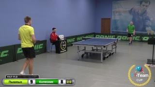 Молочко А. vs Ульянчич Н.