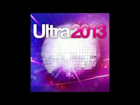 Ultra 2013 Mixtape Part 2