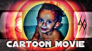 Video Sky-RoX - Cartoon movie