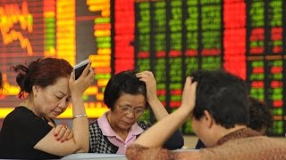 The Collapse Of China's Wealth And Power (Full Documentary) full download video download mp3 download music download