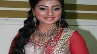 Balika Vahdu actress Neha marda is all set to settle with patna based businessman very soon.