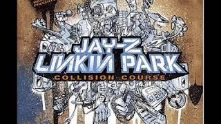Linkin Park vs Jay-Z- Jigga what/Faint Video