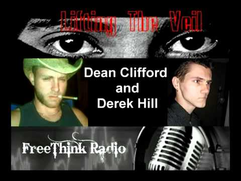 Dean Clifford-Sovereignity & Remedy With Trust Law Free Think Radio 13 AUG 2011 Part 3 of 7