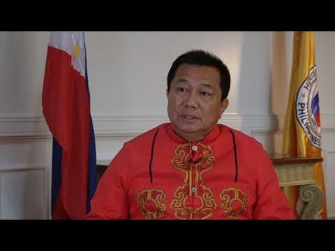 العرب اليوم - شاهد: حظر الطلاق في الفيليبين ينعكس شقاء ومذلة على الفقراء