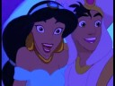 A Whole New World - Male Vocal