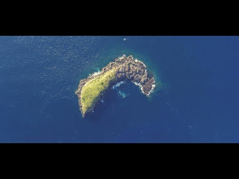 Video It's Illegal to Visit This Island in the Indian Ocean, and Here's Why download in MP3, 3GP, MP4, WEBM, AVI, FLV January 2017