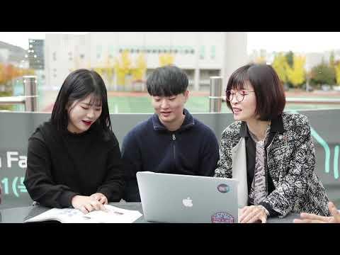 대표 홍보영상:2019 한국폴리텍대학 홍보영상(베트남어ver.)