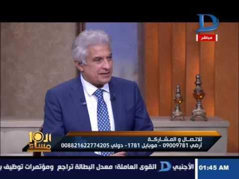 سعد الصغير عن الحرب ضده: لو استطاعوا أن يضعوا حشيشا في السيارة لفعلوا