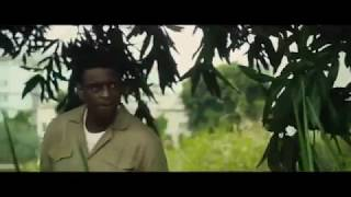 Pele Birth Of a Legend(2016) Soccer Learning from his Father ⚽