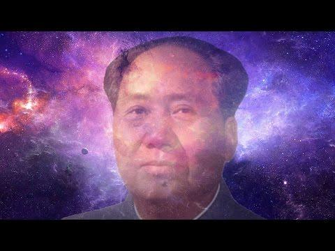 China』s Ban on Reincarnation   China Uncensored