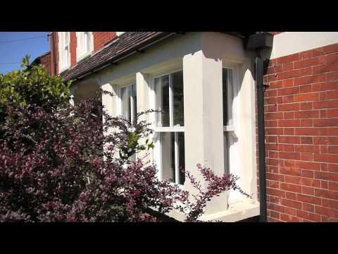 Wie können Sie Ihr Haus Öko-Renovieren I - Verringern Sie Ihren Kohlenstoffabdruck (1/3)