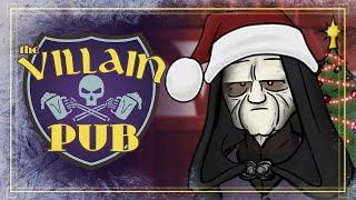 Video Villain Pub - 12 Days of Christmas MP3, 3GP, MP4, WEBM, AVI, FLV Agustus 2018