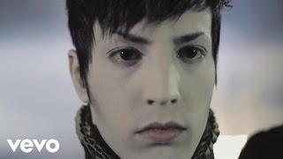 Blind Fool Love - Il Pianto (Madrigale)