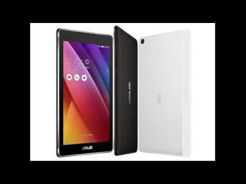 Asus ZenPad C 7 0 Z170MG  SPECIFICATIONS