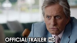 Nonton And So It Goes Official Trailer  2014  Hd Film Subtitle Indonesia Streaming Movie Download