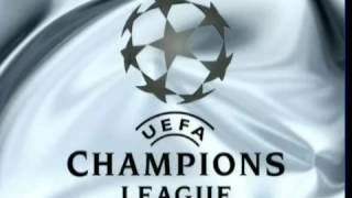 UEFA Champions League Music/song with lyrics.