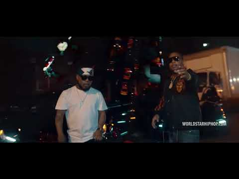 Chimbala & Don Q  Matalo Matalo  WSHH Exclusive   Official Music Video 720p