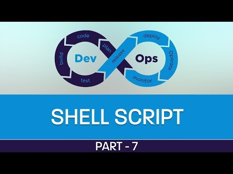 Learn Configuration Management with Ansible | DevOps Tutorials for beginners |  Part 7 | Eduonix