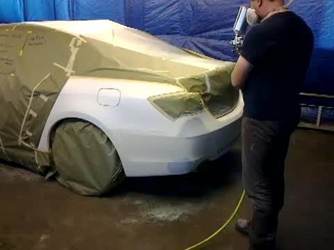Покраска авто олег нестеров