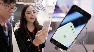 Video Huawei P10 Camera Review MP3, 3GP, MP4, WEBM, AVI, FLV Oktober 2018