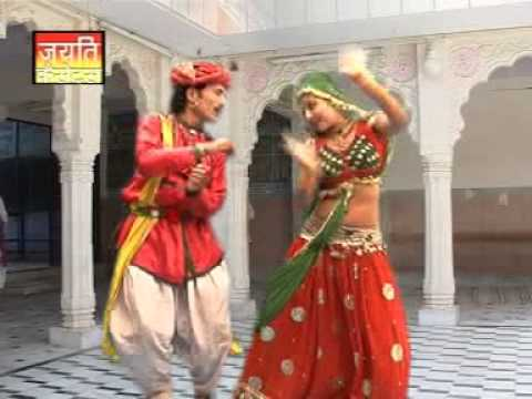 Video Thane Bherunath Ri Aan   Rajasthani Bhakti Geet   Marwadi Bhajan   Devotional   Bheruji Song download in MP3, 3GP, MP4, WEBM, AVI, FLV January 2017
