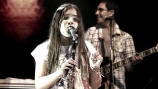 Vázquez Sounds - Skyscraper (cover)