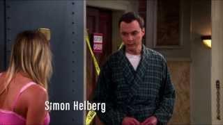 Video The Big Bang Theory - Best of Sheldon Cooper - Season 7 (Part 1) MP3, 3GP, MP4, WEBM, AVI, FLV November 2018