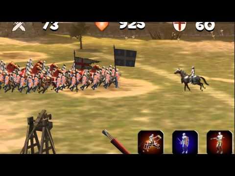 Video of Battle of legends Attack Paris