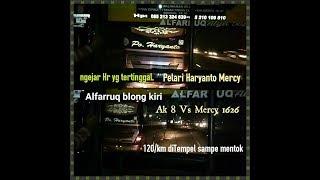 Video Ak jahat ! Bus Alfarruq wani nyikat Po.Haryanto Mercy 143,nempel Tipis MP3, 3GP, MP4, WEBM, AVI, FLV Januari 2019