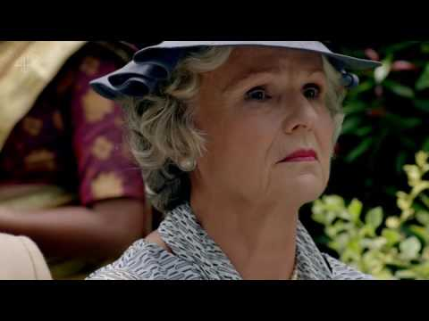 Indian Summers S02 E10 hdtv