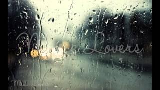 Josh Daniel - Jealous subtitulado en español