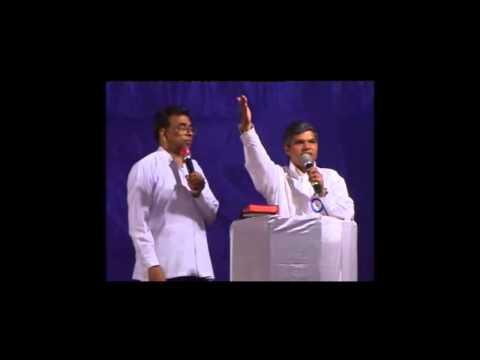Final Judgement - Pr. Paul Gopala Krishnan