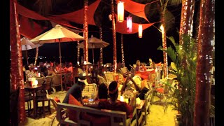 Cabarete Dominican Republic  city photo : Nightlife Cabarete