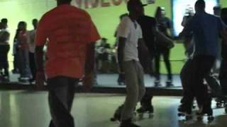 Wickliffe (OH) United States  city images : Sunday Adult Rollers at United Skates of America- Cleveland (wickliffe)
