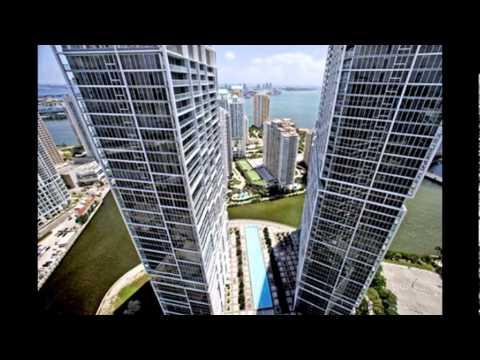 Miami Beach Homes, Miami Beach Condos, Miami Real Estate 954-534-0730