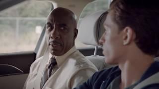 Yeni Audi A8 Örümcek Adam Videosu