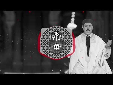 Lotfi Bouchnak - Mawlay (Keybe Remix)