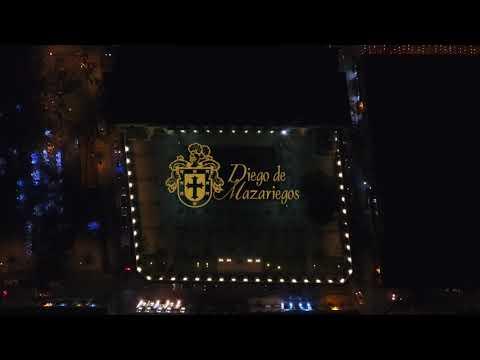Video Hotel