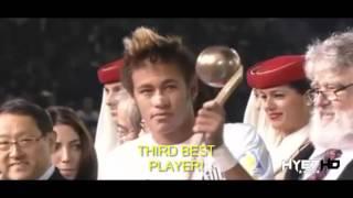 Video Neymar Jr-Dari kecil hingga dewasa(Football player) MP3, 3GP, MP4, WEBM, AVI, FLV Juli 2018