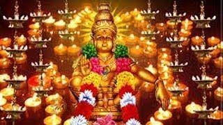 Ayyappa Swamy Devotional Songs - Sirimalle Poodanda Song - Swamy Sannidhanam