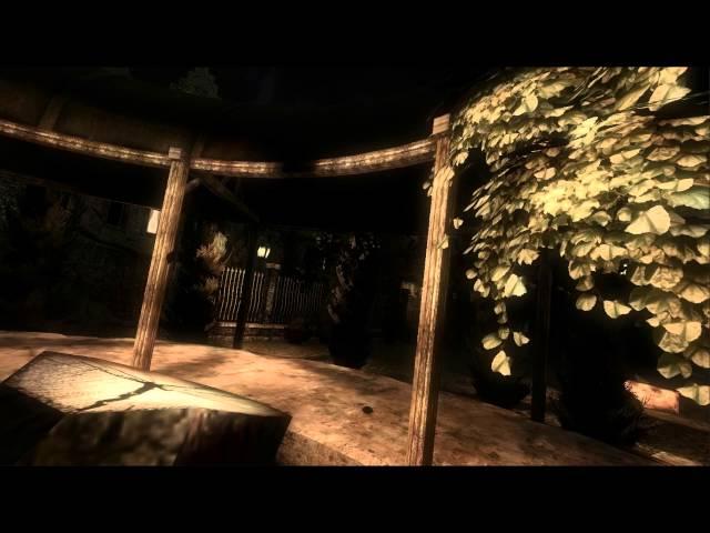 Видео к игре Mental Hospital IV
