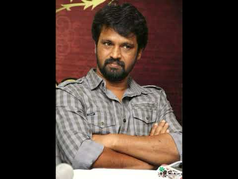 Hit and Flop Movies of Director & Actor Cheran