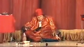 Video 10 Stage Performances That Ended in DEATH   TWISTED TENS #20 MP3, 3GP, MP4, WEBM, AVI, FLV Desember 2018