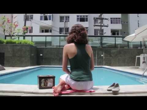 Curta-metragem produzido pelos alunos do 3º período de Cinema da UFPE