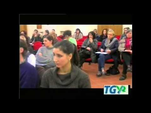 Donata Francescato. Counseling: l'empowerment e la relazione