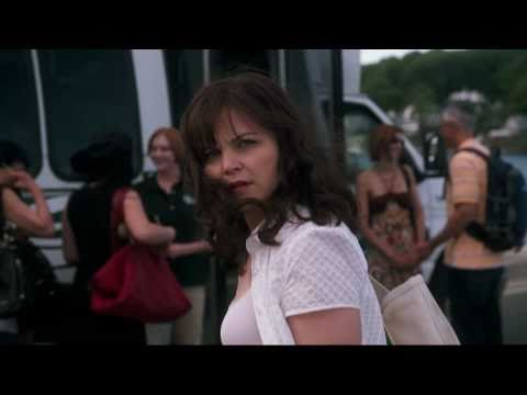 Something Borrowed (Trailer)