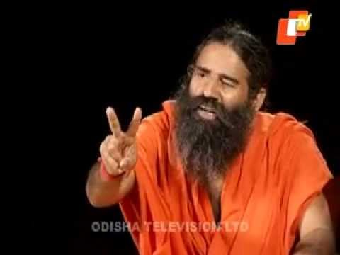 Video Kholakatha 01 October 2015 || Exclusive Interview with Yoga Guru Baba Ramdev download in MP3, 3GP, MP4, WEBM, AVI, FLV January 2017